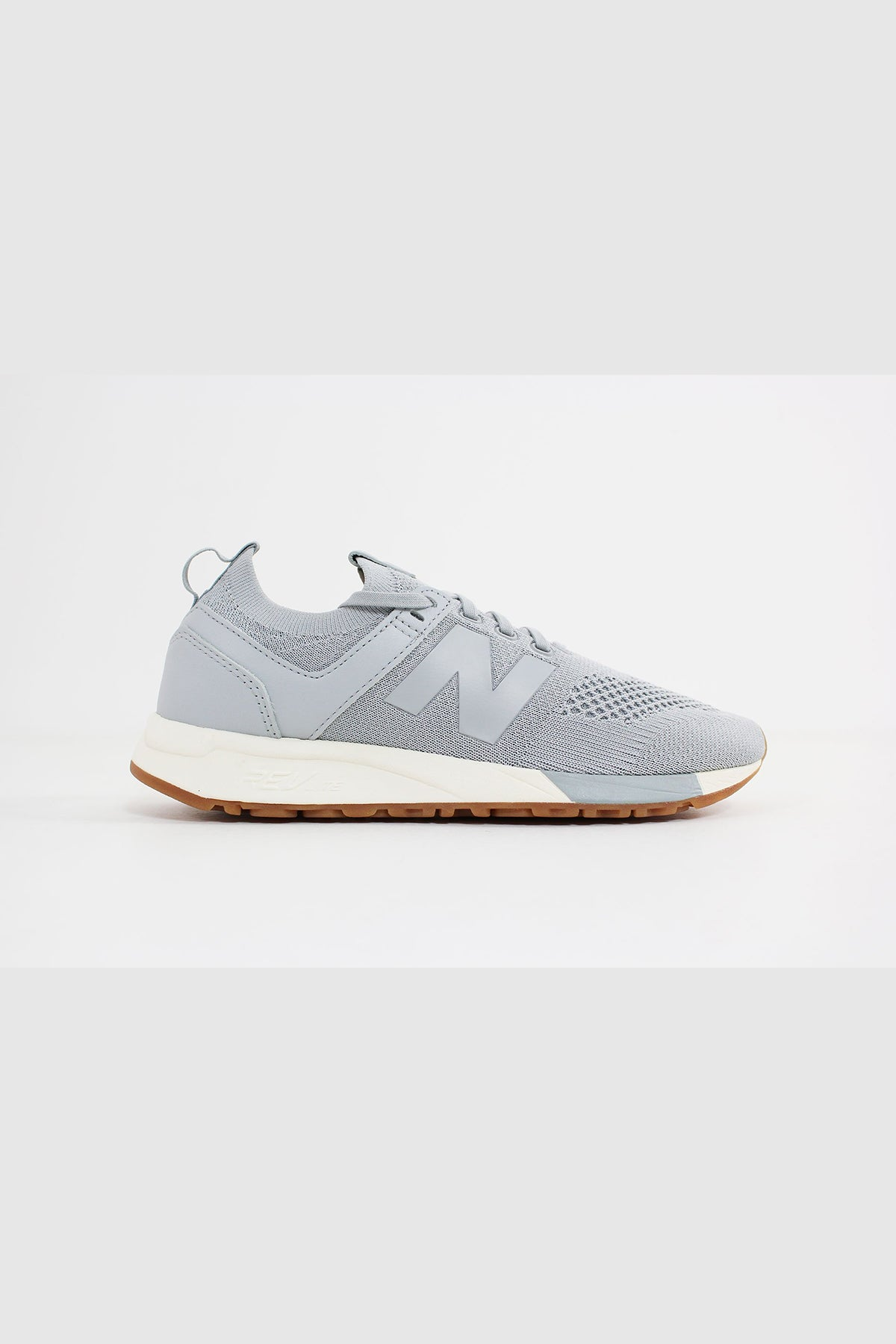 New Balance - MRL247DS (Grey)