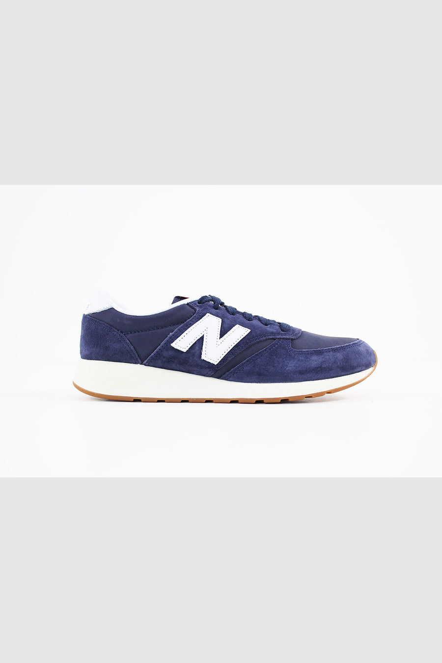 New Balance - MRL420SQ (NAVY)