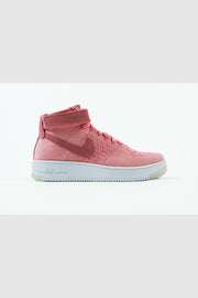 Nike - Air Force 1 Flyknit Frauen (helle Melone)