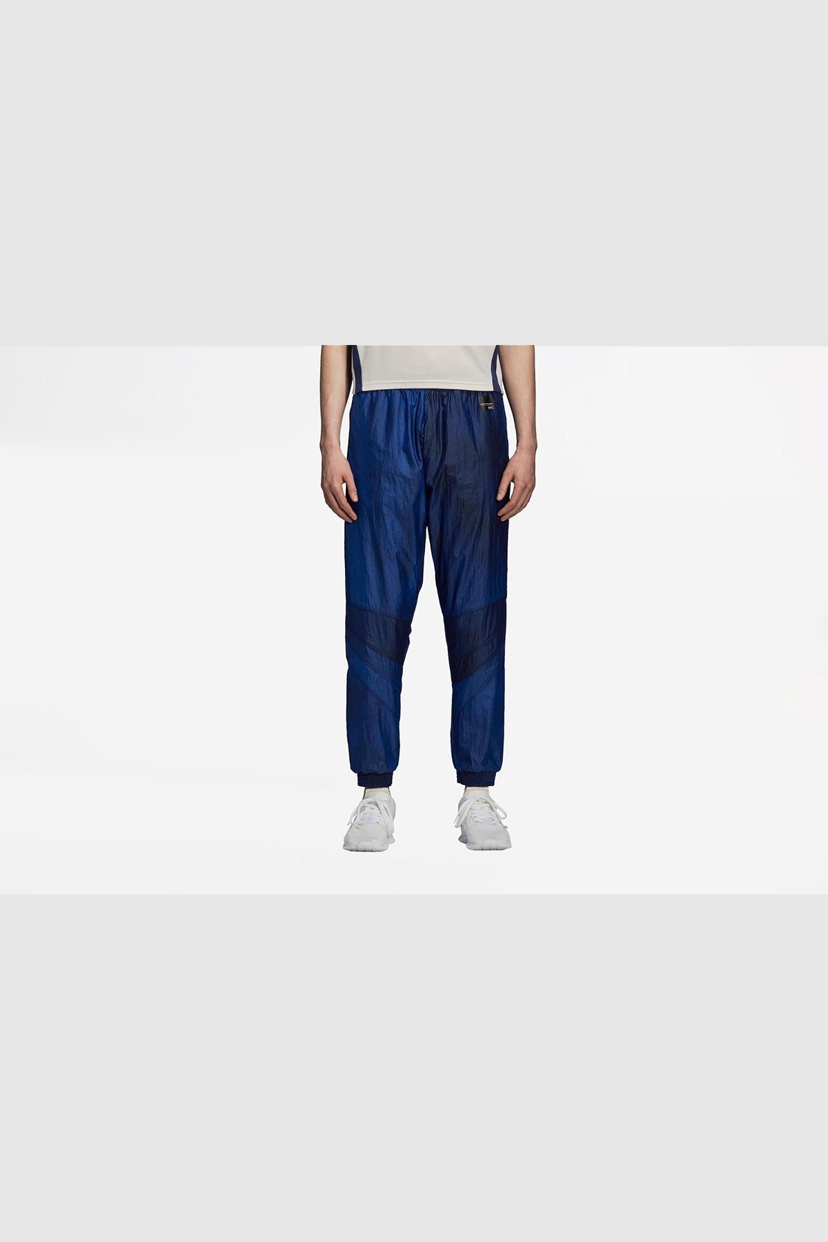 Adidas - EQT Indigo Tracksuit Pants (Night Sky) CD6831