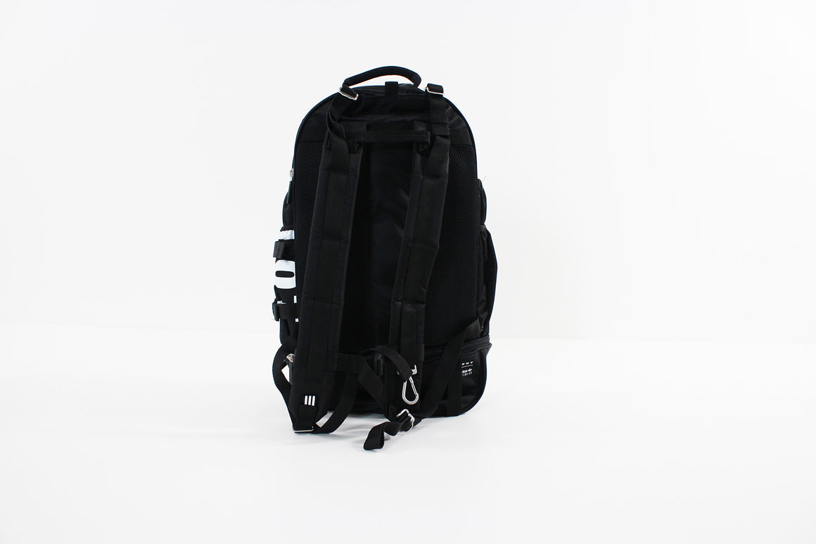 Adidas - BACKPACK ST EQT (BLACK)