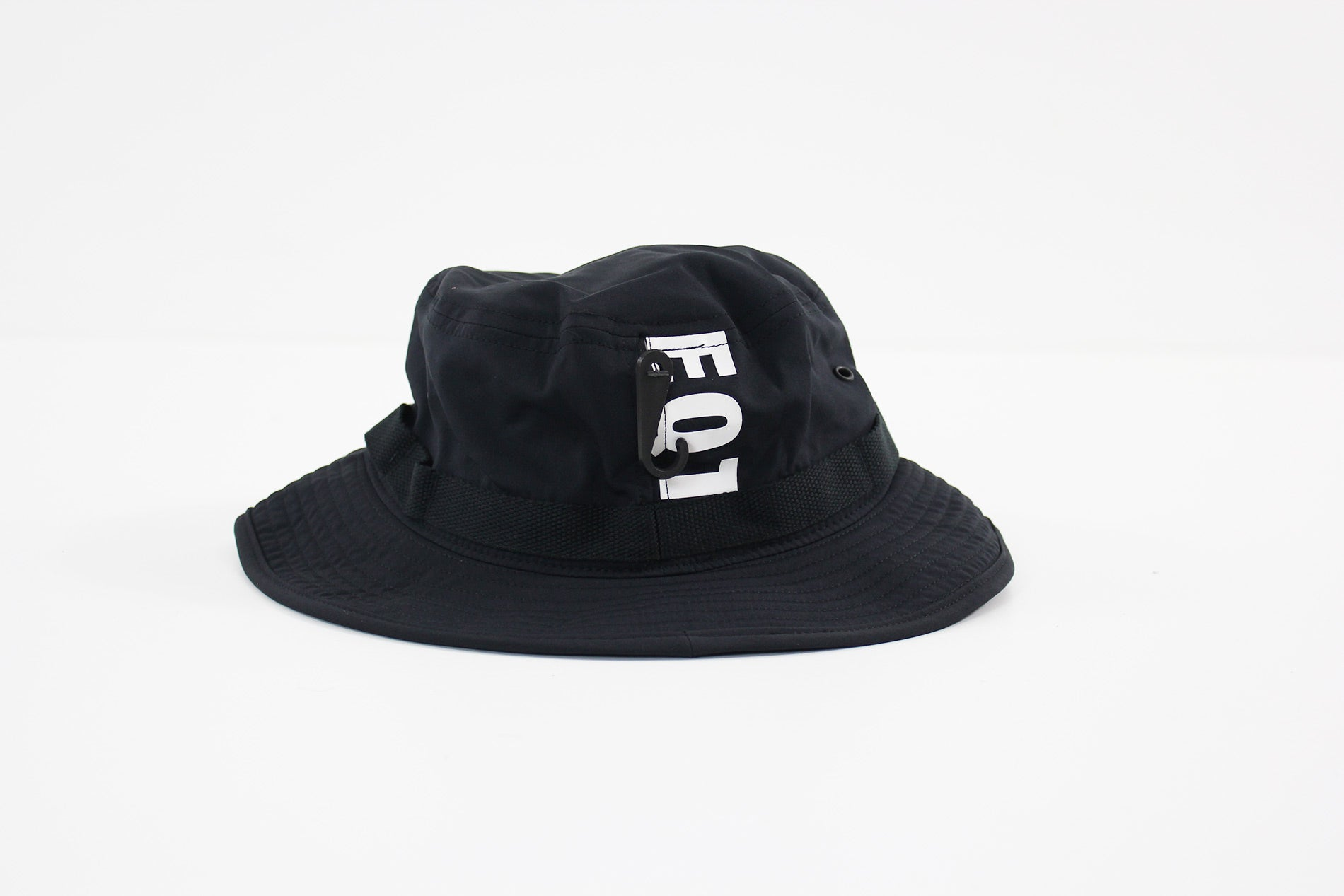 4bb9260ae850d ... shopping adidas boonie hat eqt black b4545 eaee5 ...