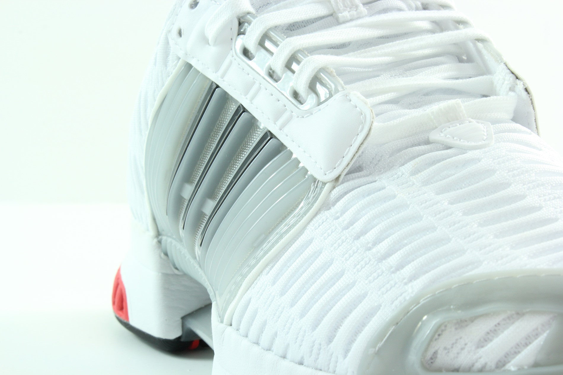 Adidas - CLIMACOOL 1 (WHT/CORE BLACK/GRETWO) BY3008