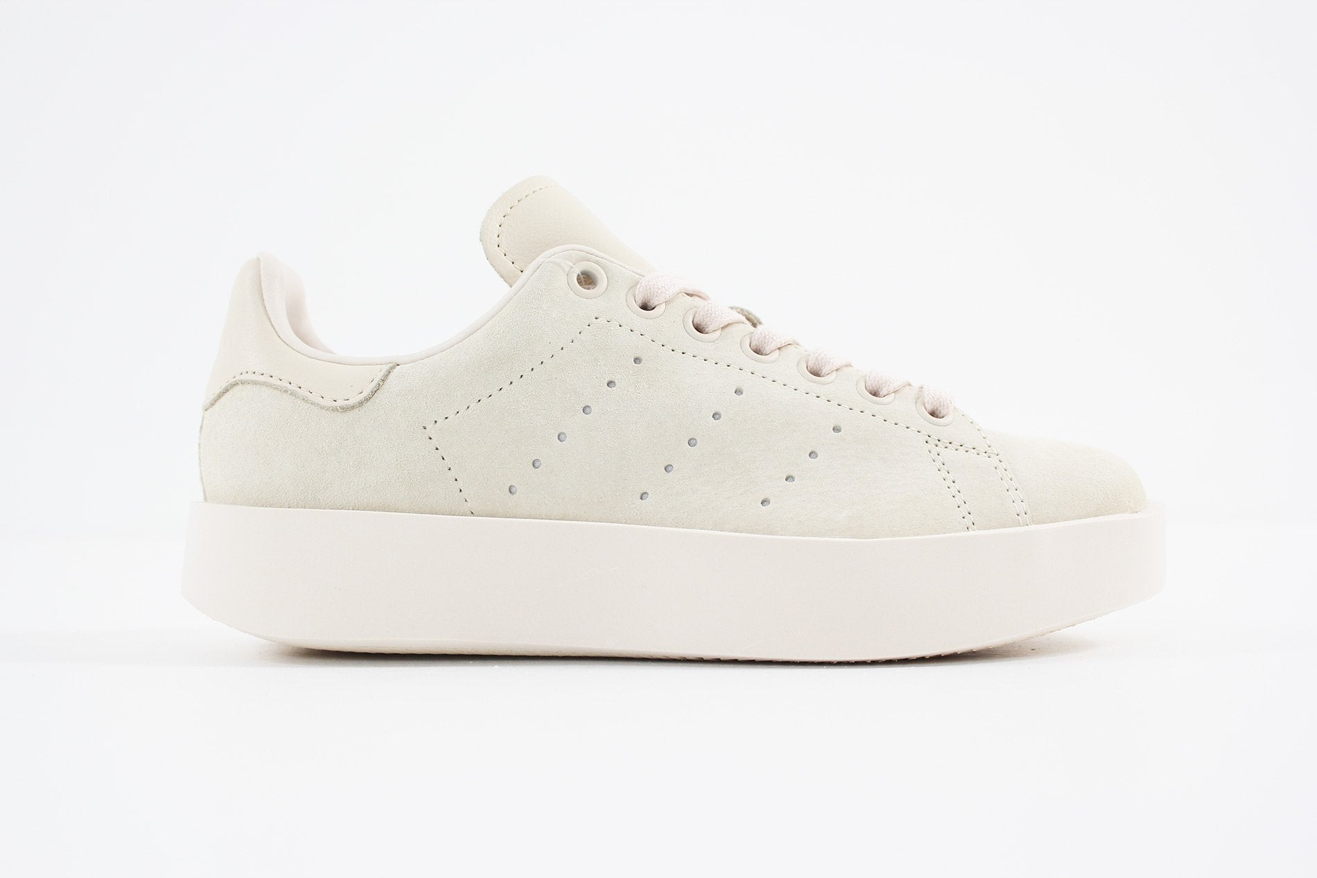 adidas stan smith damen boots
