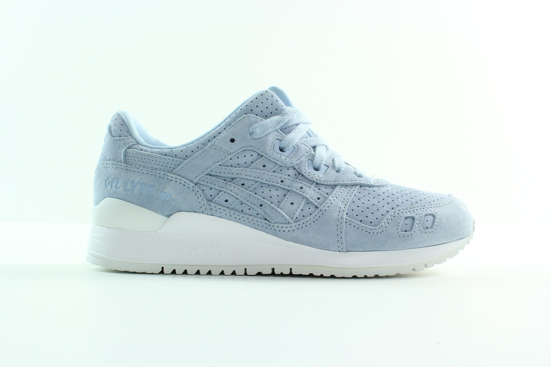 Asics GEL LYTE III Women (SKYWAYSKYWAY) Sneakerworld