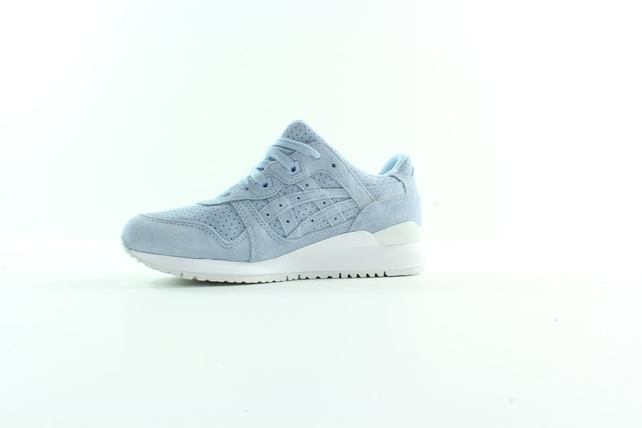 Asics - GEL-LYTE III Frauen (SKYWAY / SKYWAY)