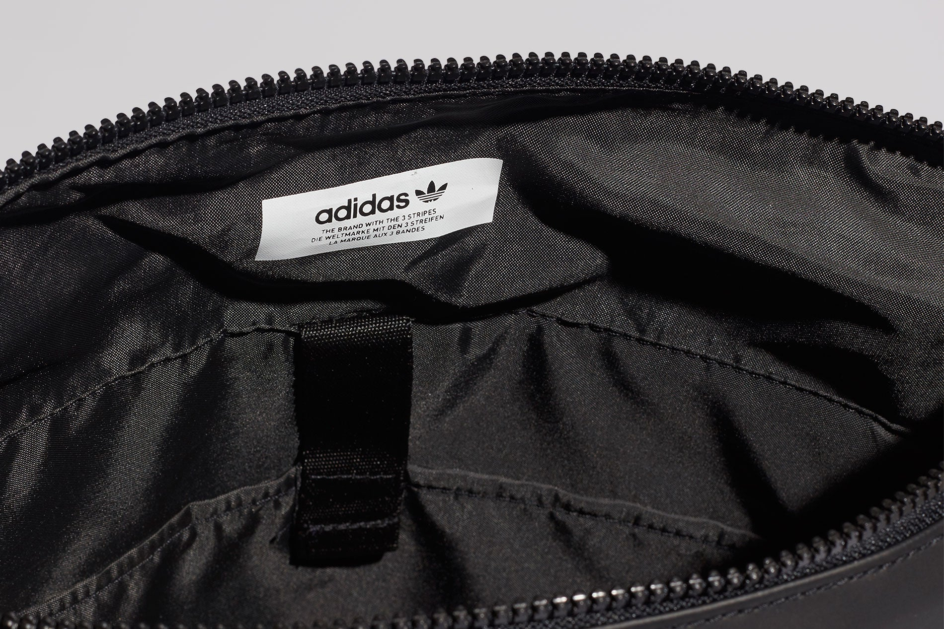Adidas - NMD Backpack (Black) CE2359