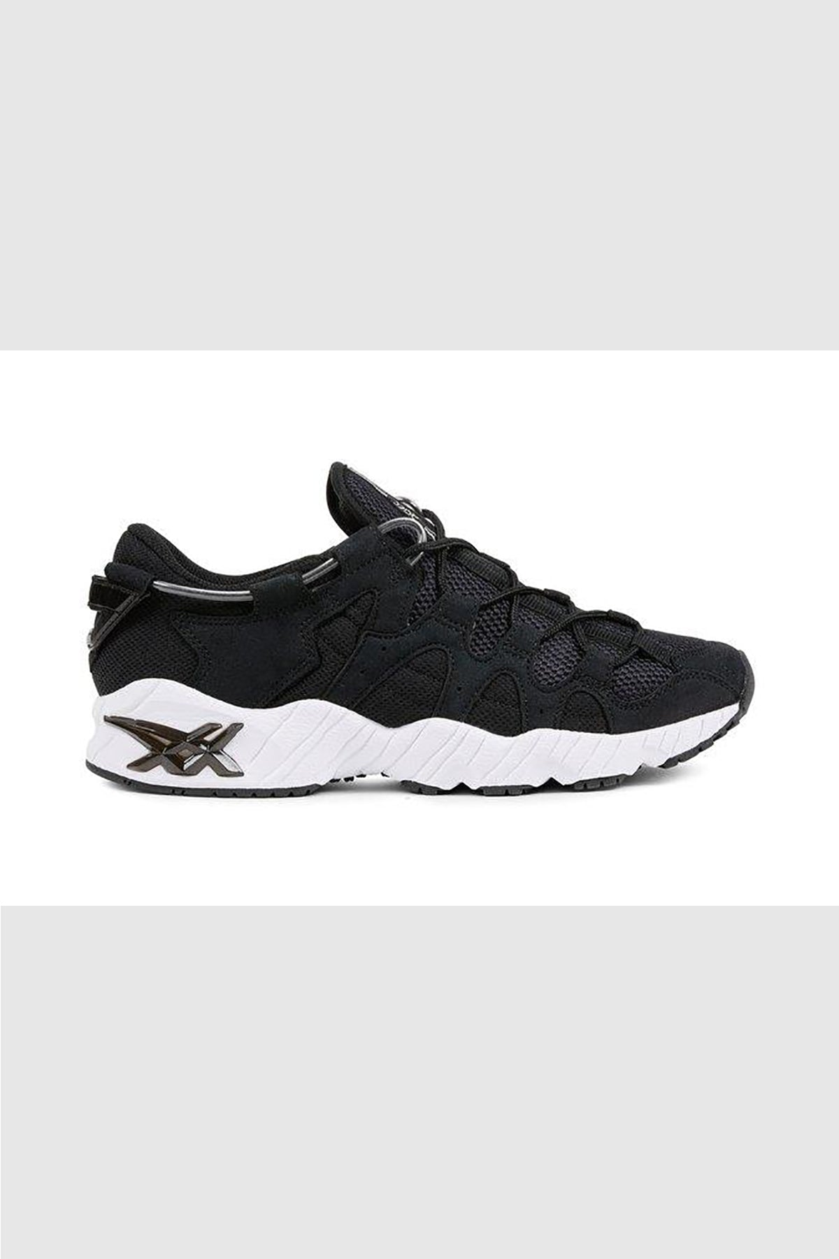 Asics - Gel Mai (Black/ Black)