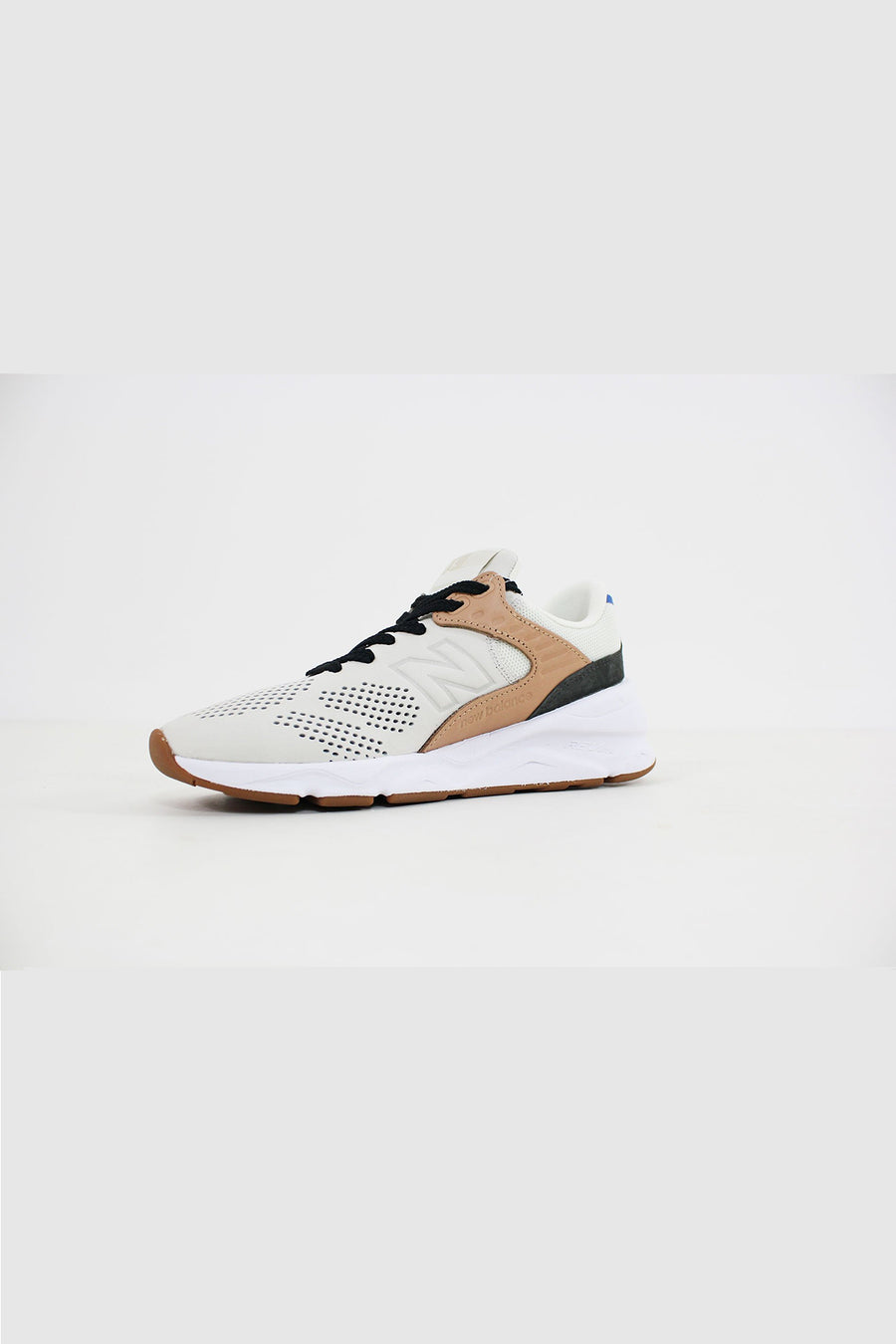 New Balance - MSX90WG (Sea Salt)