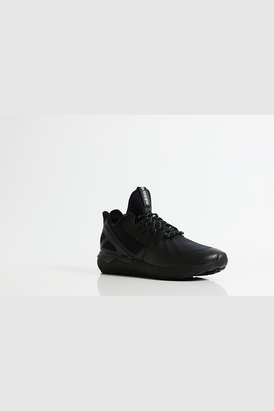 Adidas - Tubular Runner (Core Black)