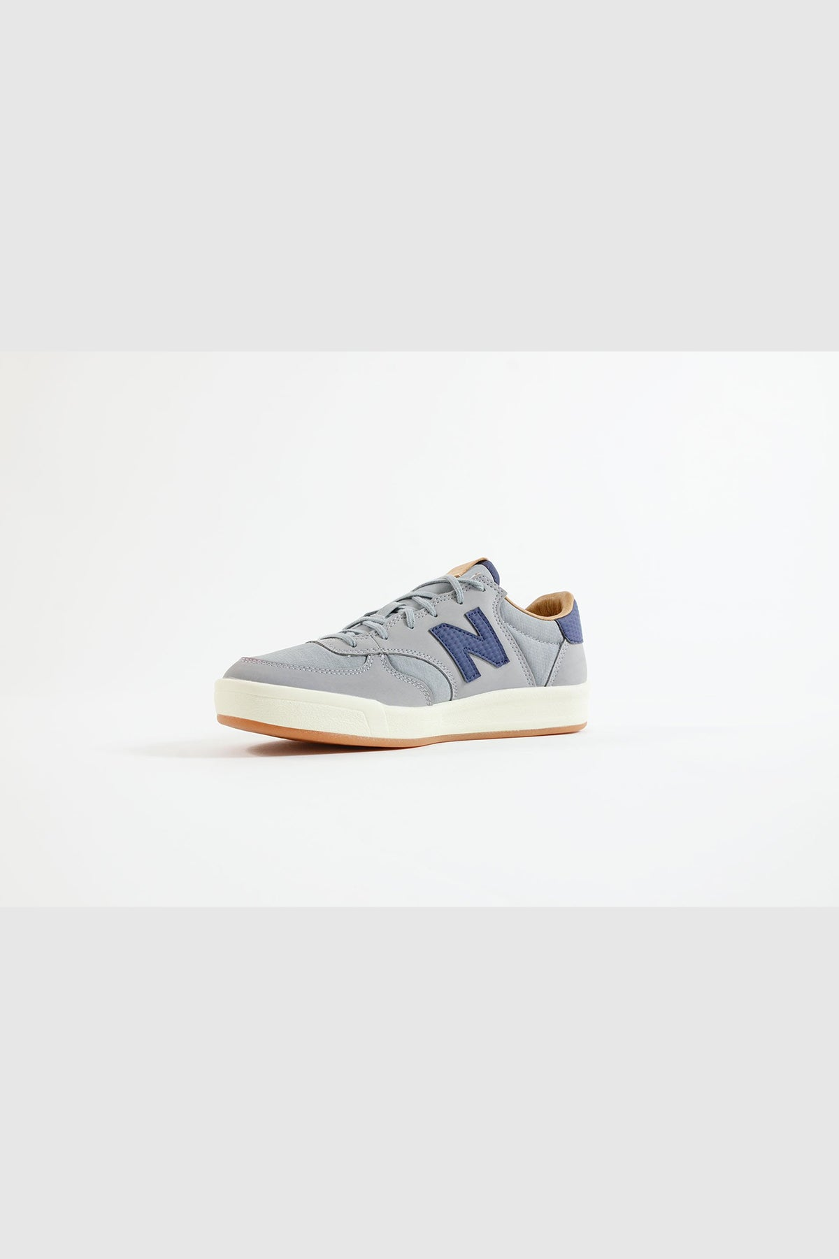 New Balance - WRT300CT Women (Steel)