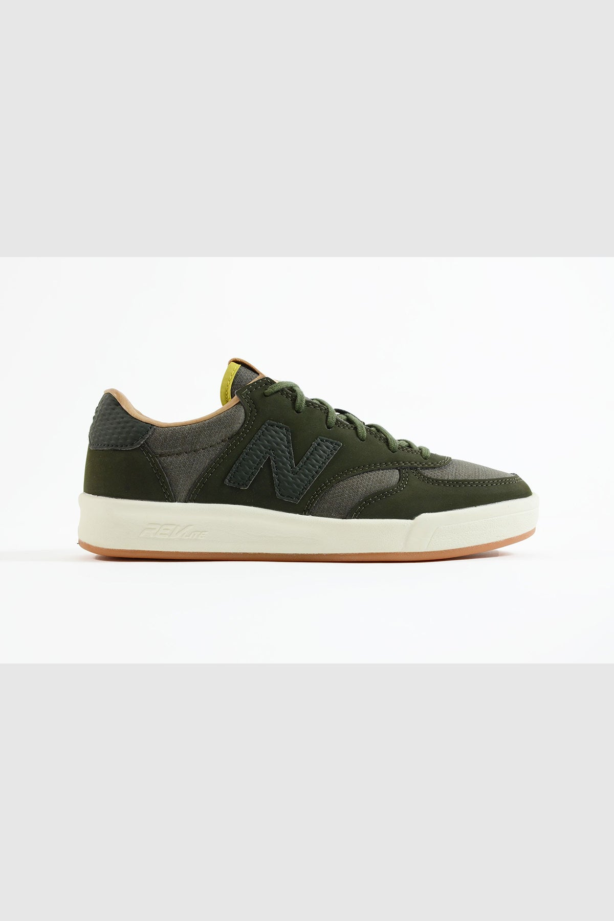 new balance serpent