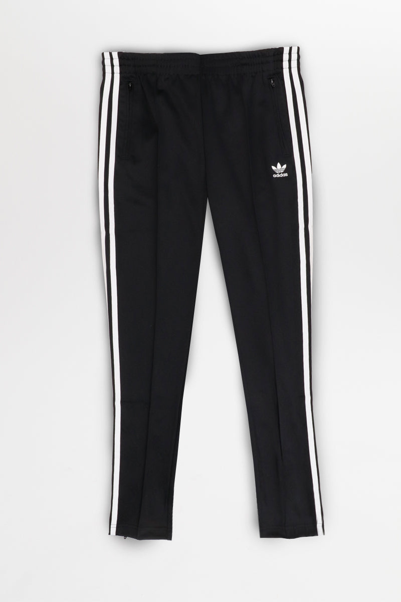 Adidas - Super Girl Track Pant Women (Black) ED7463