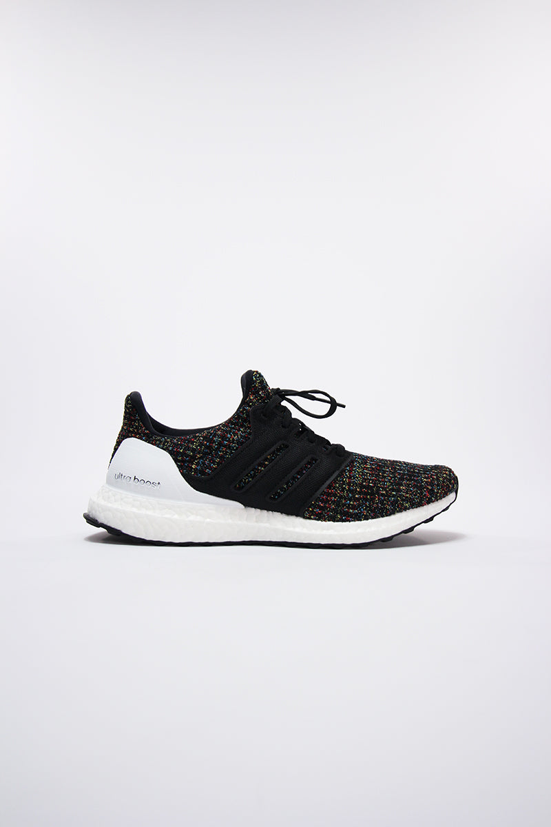 Adidas - Ultraboost (Core Black) F35232
