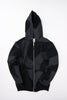 asics-aop-padded-fz-hoodie-performance-black-2191a016
