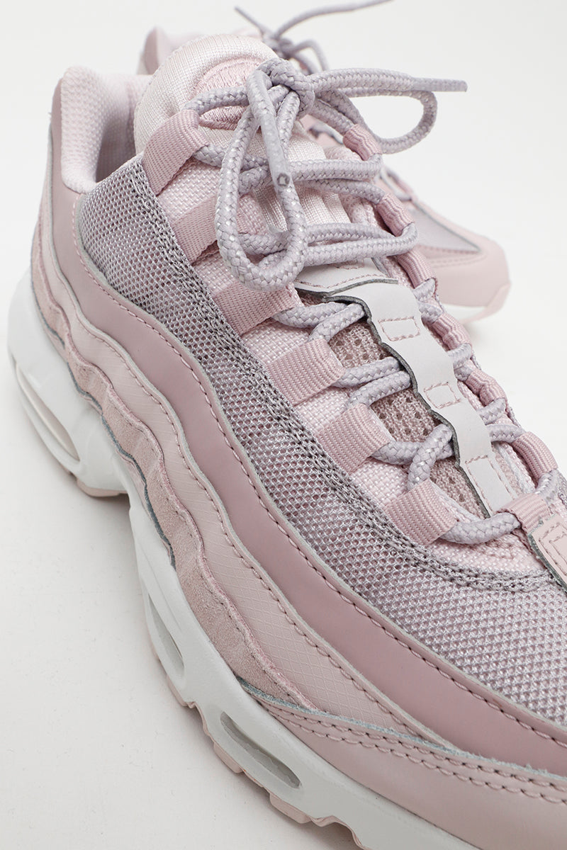 Nike - Air Max 95 für Damen in Rosa CI3710-600