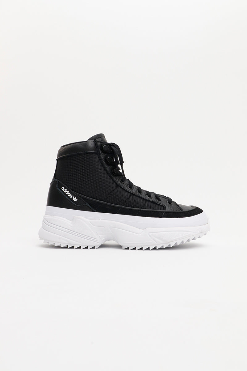 c8cabeeb8720 Men's | New Arrivals | Clothing, Sneakers & Accessories - Sneakerworld