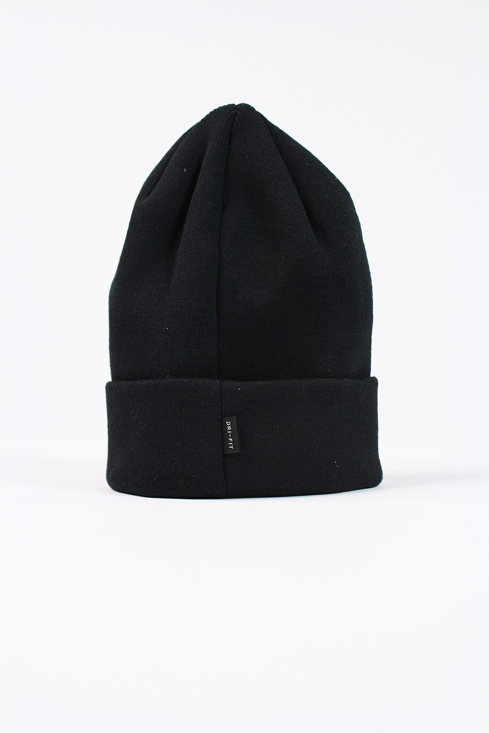 Air Jordan - Jordan Cuffed Beanie (Black) AA1297-010