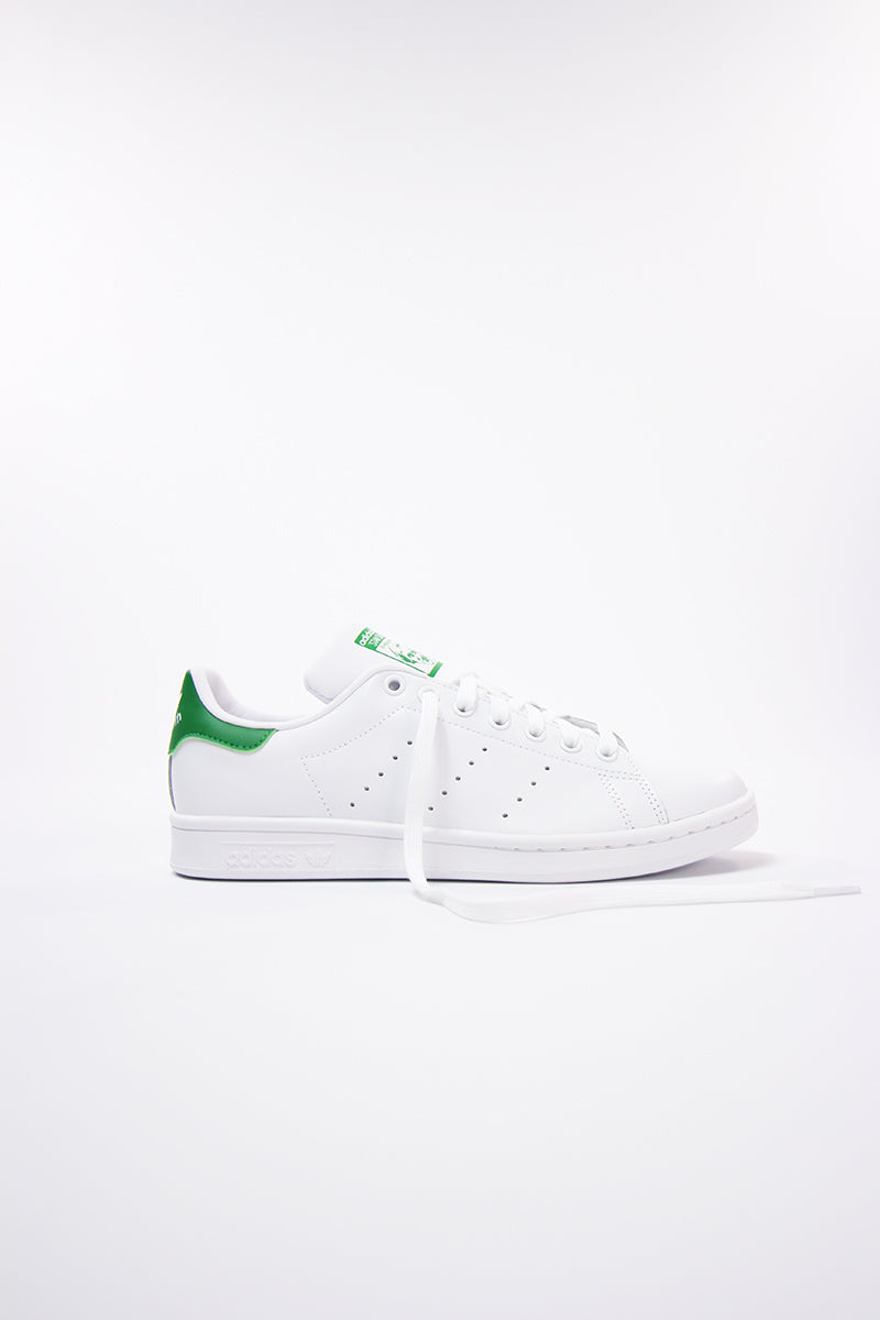Adidas - Stan Smith (Ftwr White) M20324