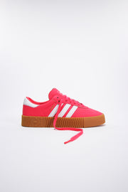 adidas-sambarose-women-shock-red-db2696