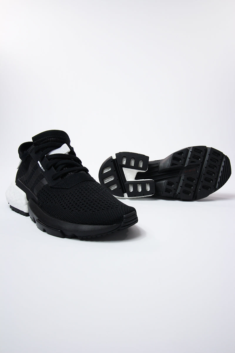 Adidas - POD S3 (Core Black) DB3378