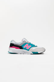 New Balance - CM997HZH Retro Sneaker made in USA
