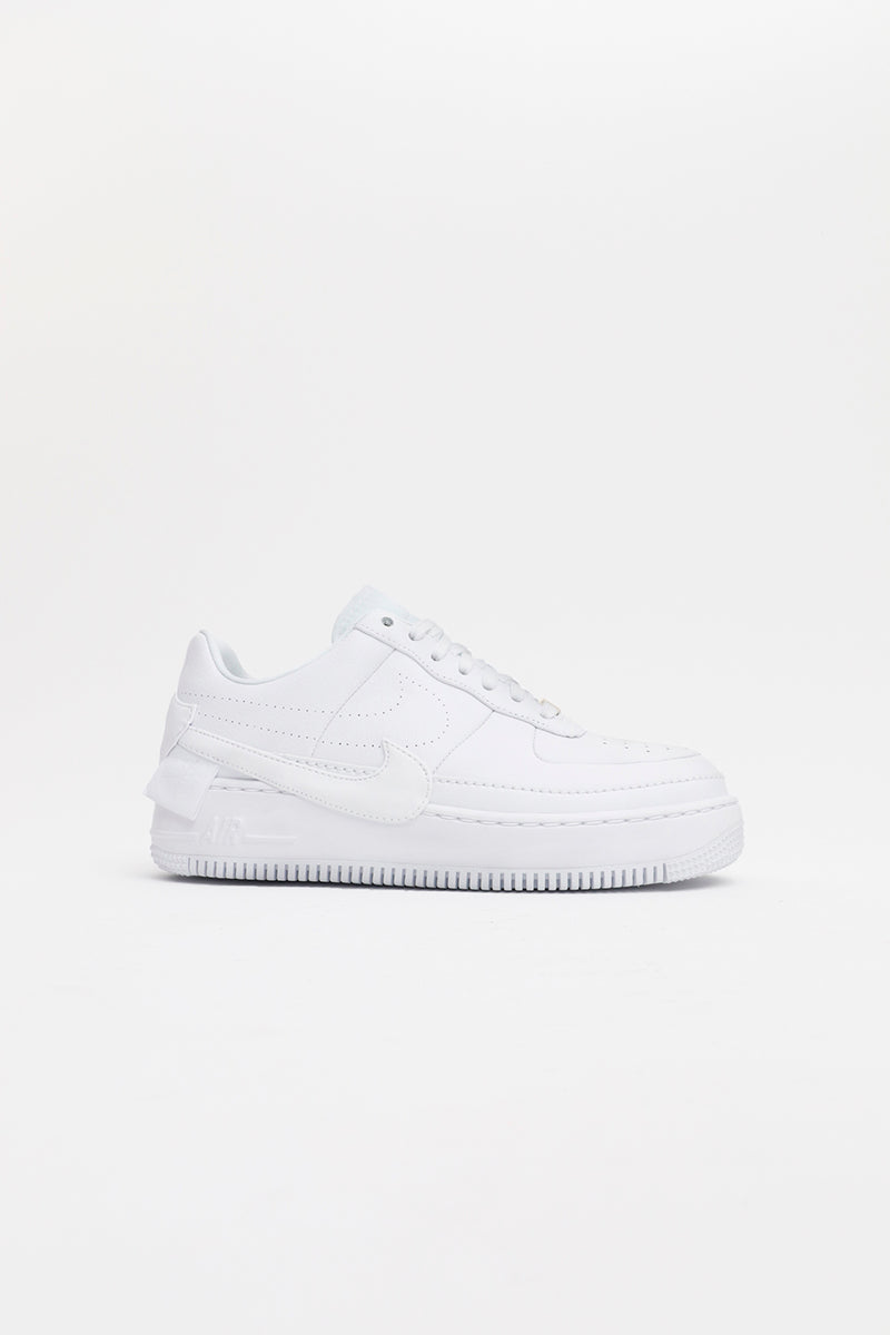 air force 1 ragazza 39