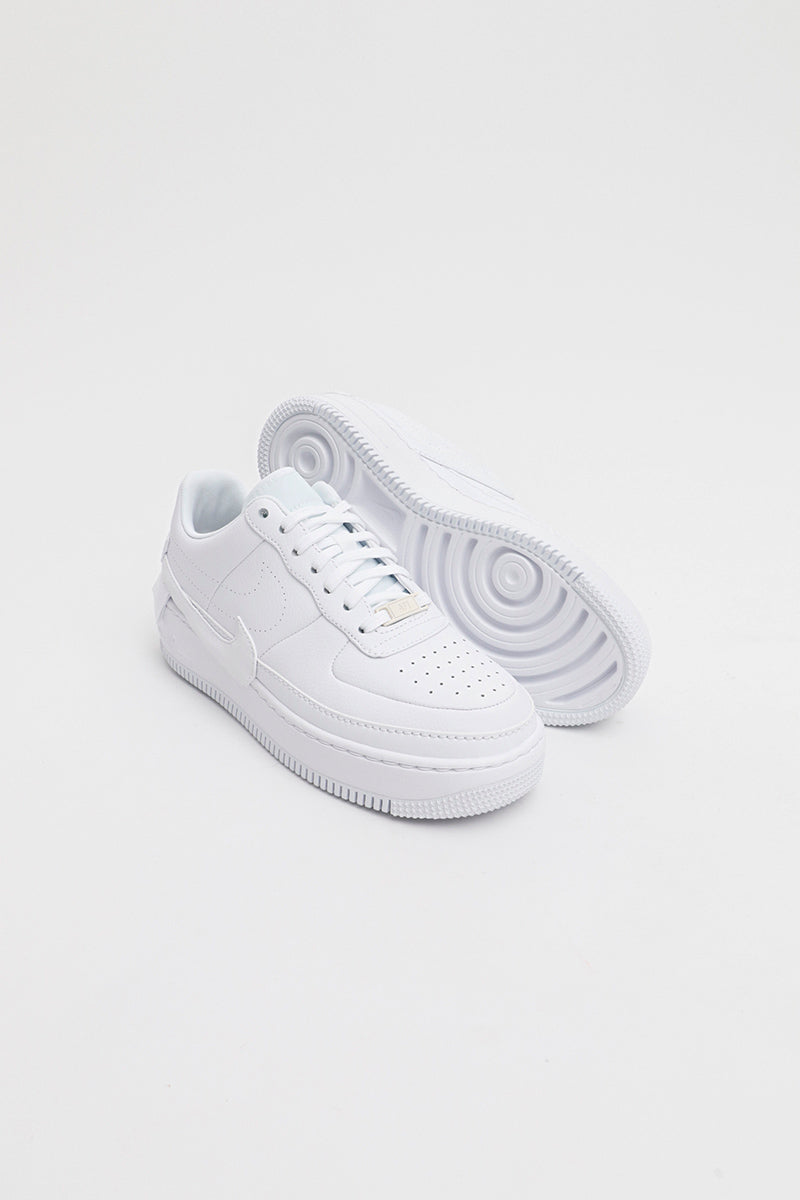 Nike - Air Force 1 Jester XX Damen - Weiß - AO1220-101