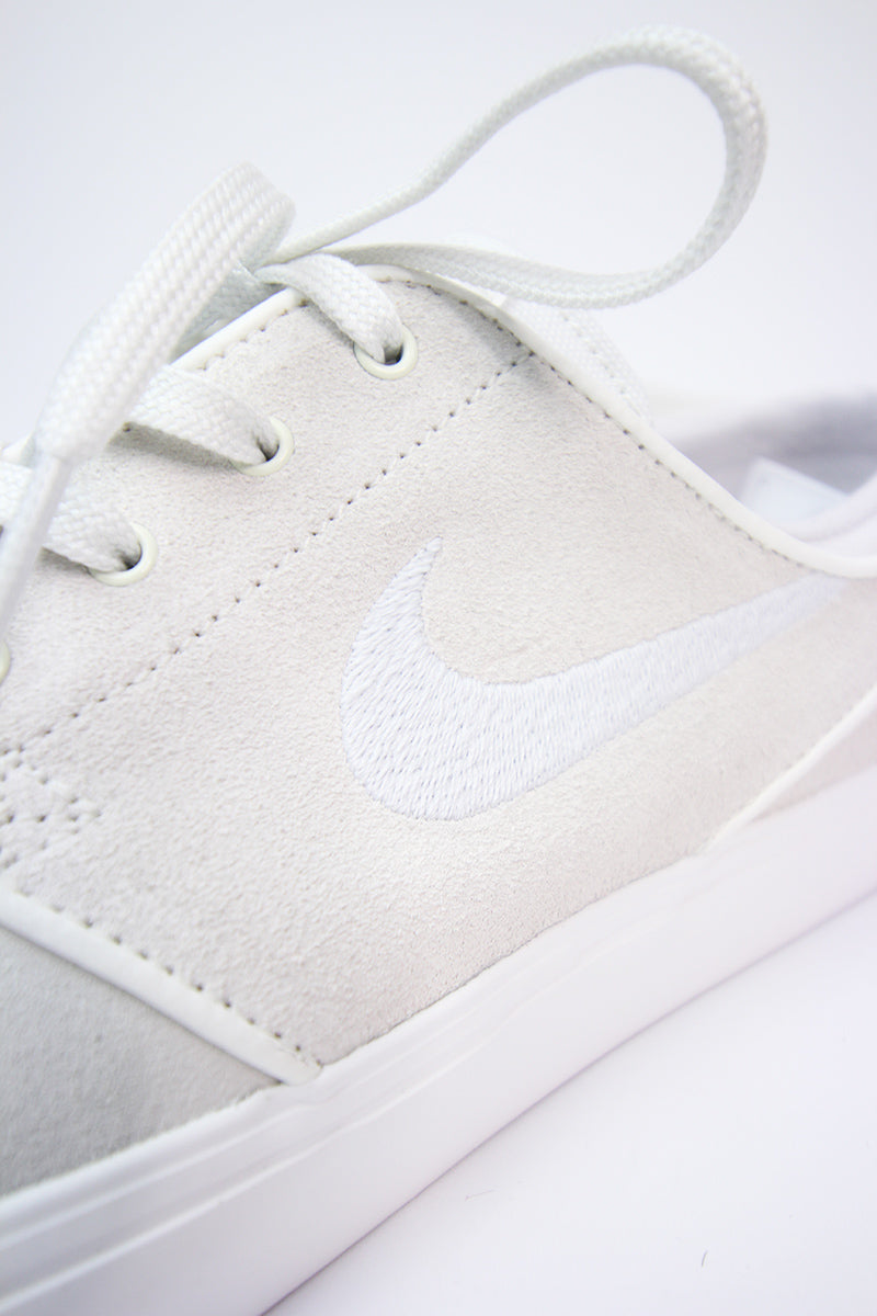 Nike - Stefan Janoski (SUMMIT WHITE/VAST GREY) 333824-109