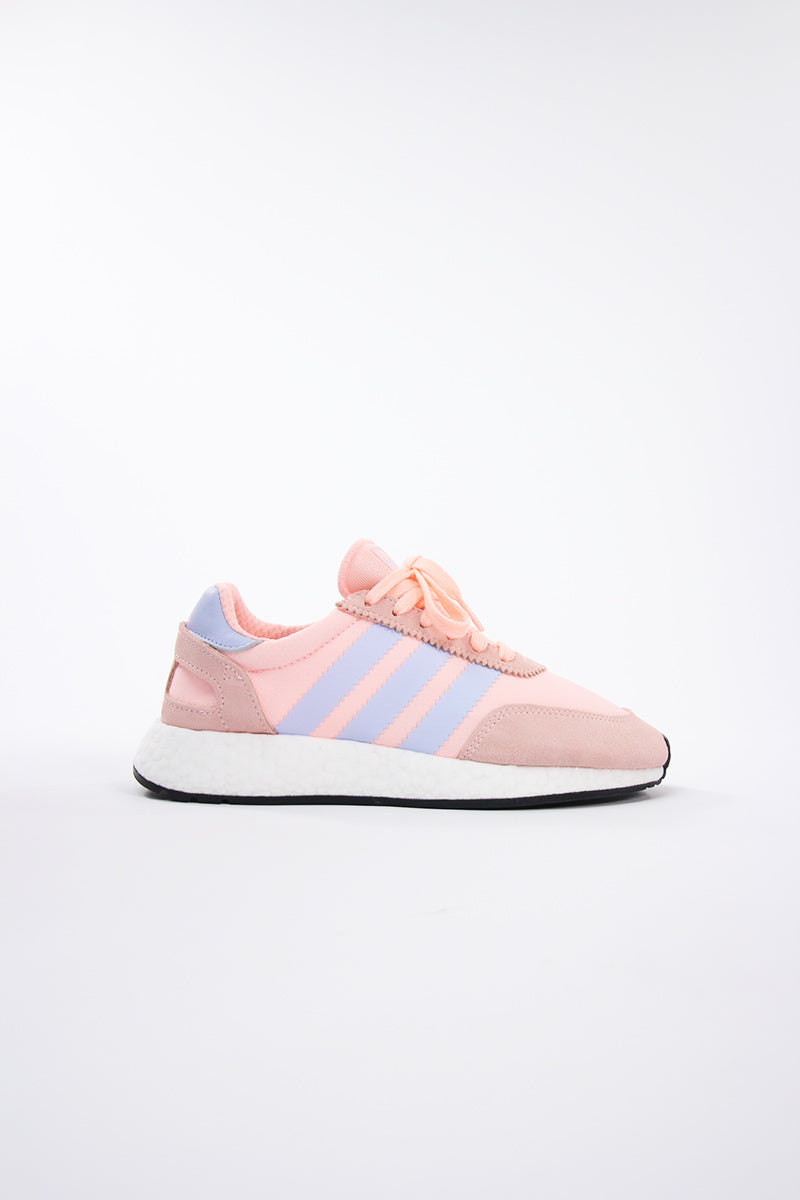 Adidas - I-5923 Women (clear orange) CG6025