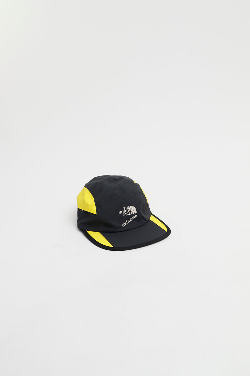 The North Face - Cap (Asphalt Grey) NF0A3VVJ0C51