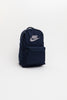 Nike - Heritage 2.0 Backpack in Kobaltblau - BA5879-451