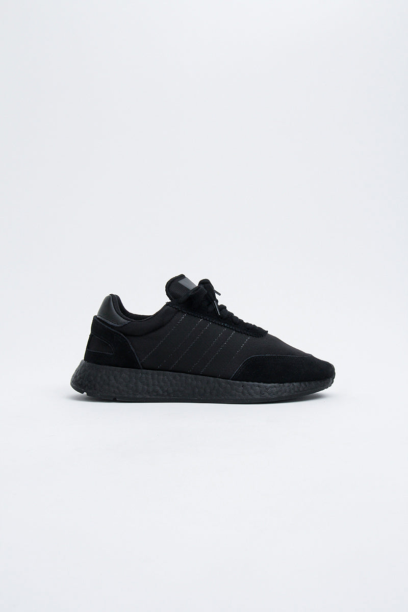 Adidas - I-5923 (Core Black) BD7525