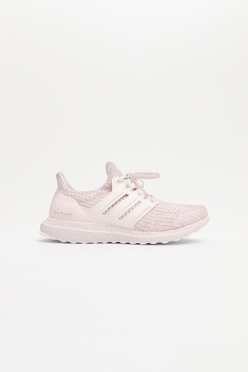 Adidas - Ultraboost Women (Orchid Tint/ Orchid Tint/ Core Black) G54006