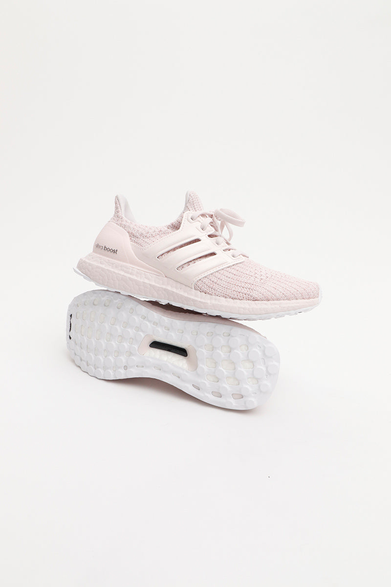 Adidas Ultraboost Women (Orchid Tint Orchid Tint Core