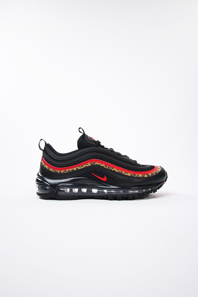 air max 97 donna rosse