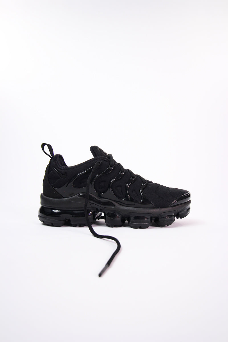 6026550d997 Nike - Air VaporMax Plus (black black-dark grey) 924453-004 ...