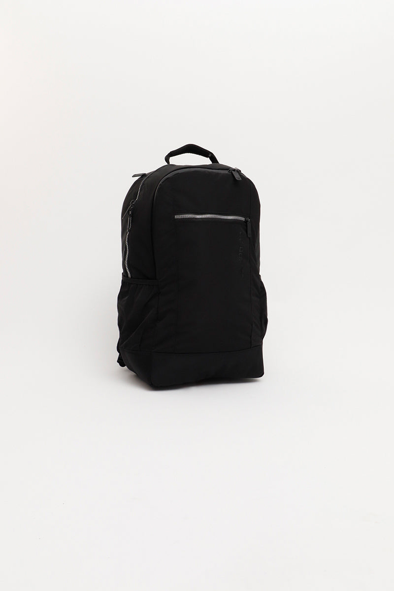 Adidas - Modern Backpack (Black) ED7986