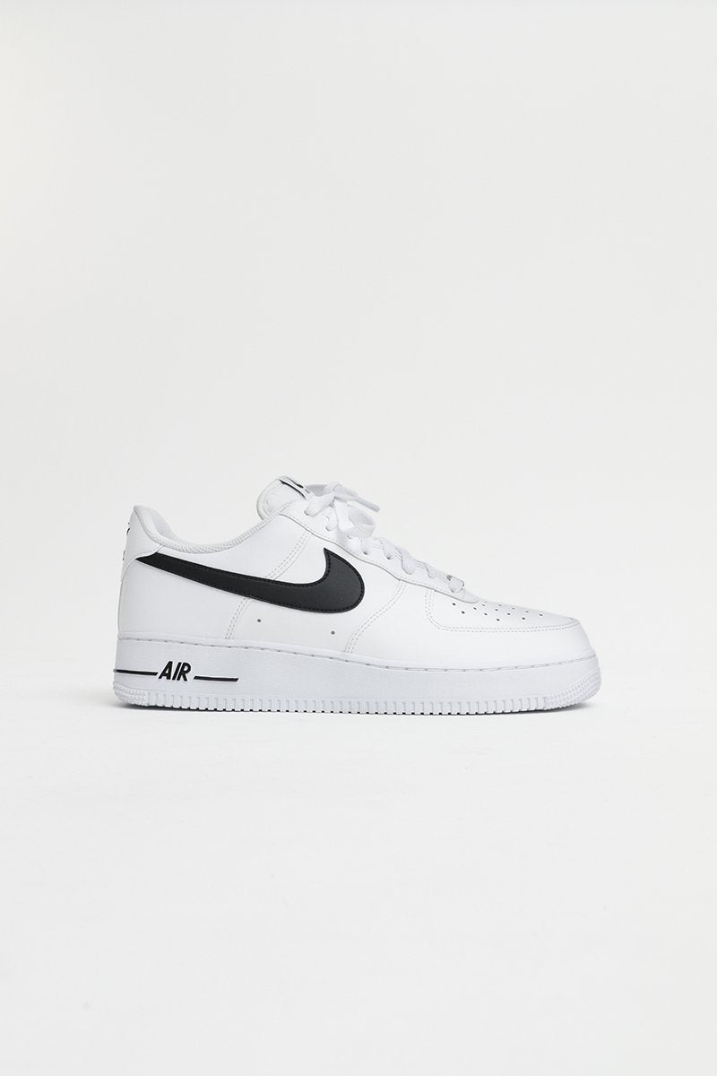 Nike Air Force 1 Sage Low LX Donna Corallo lavato
