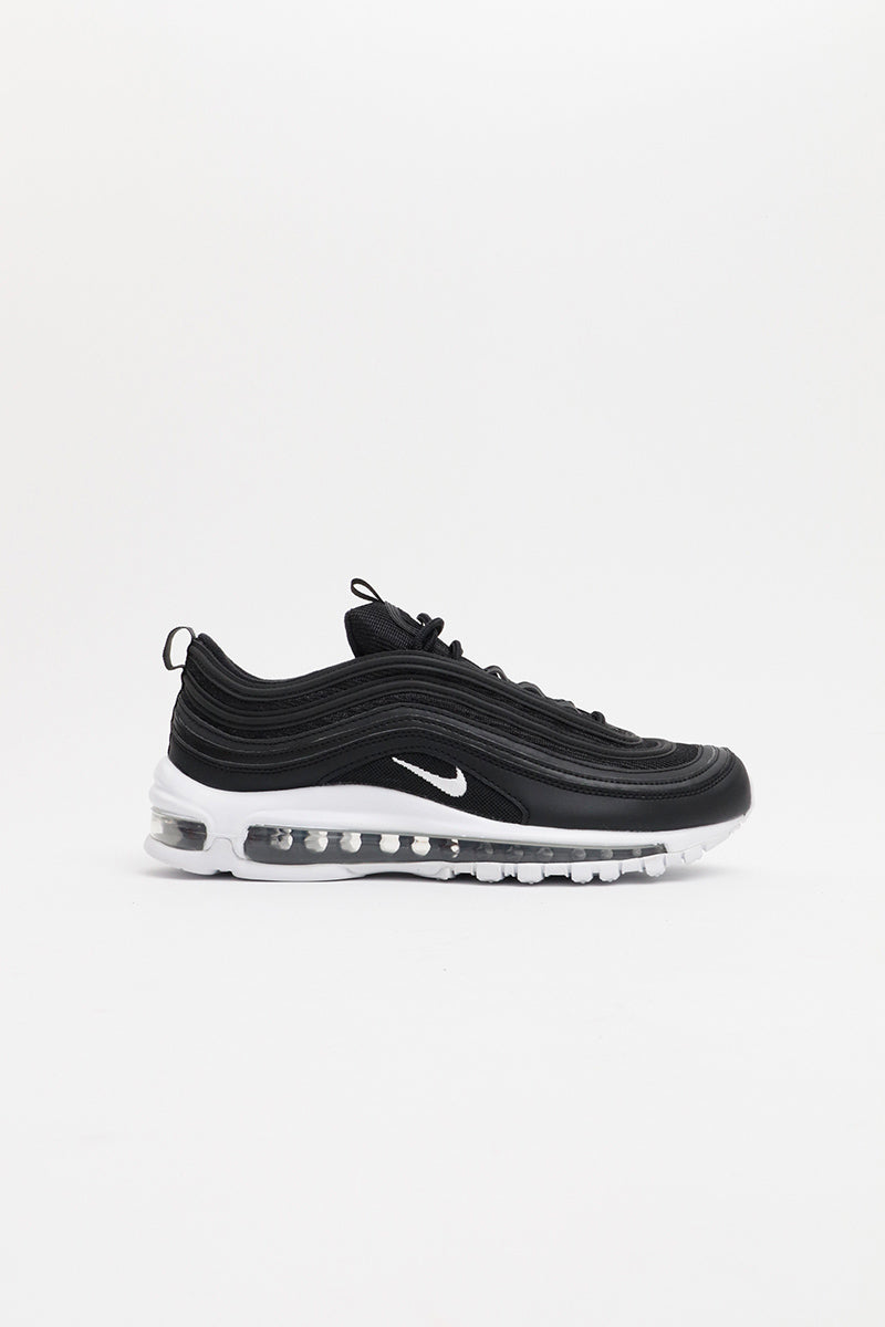 Nike - Air Max 97 (black/white) 921826-001