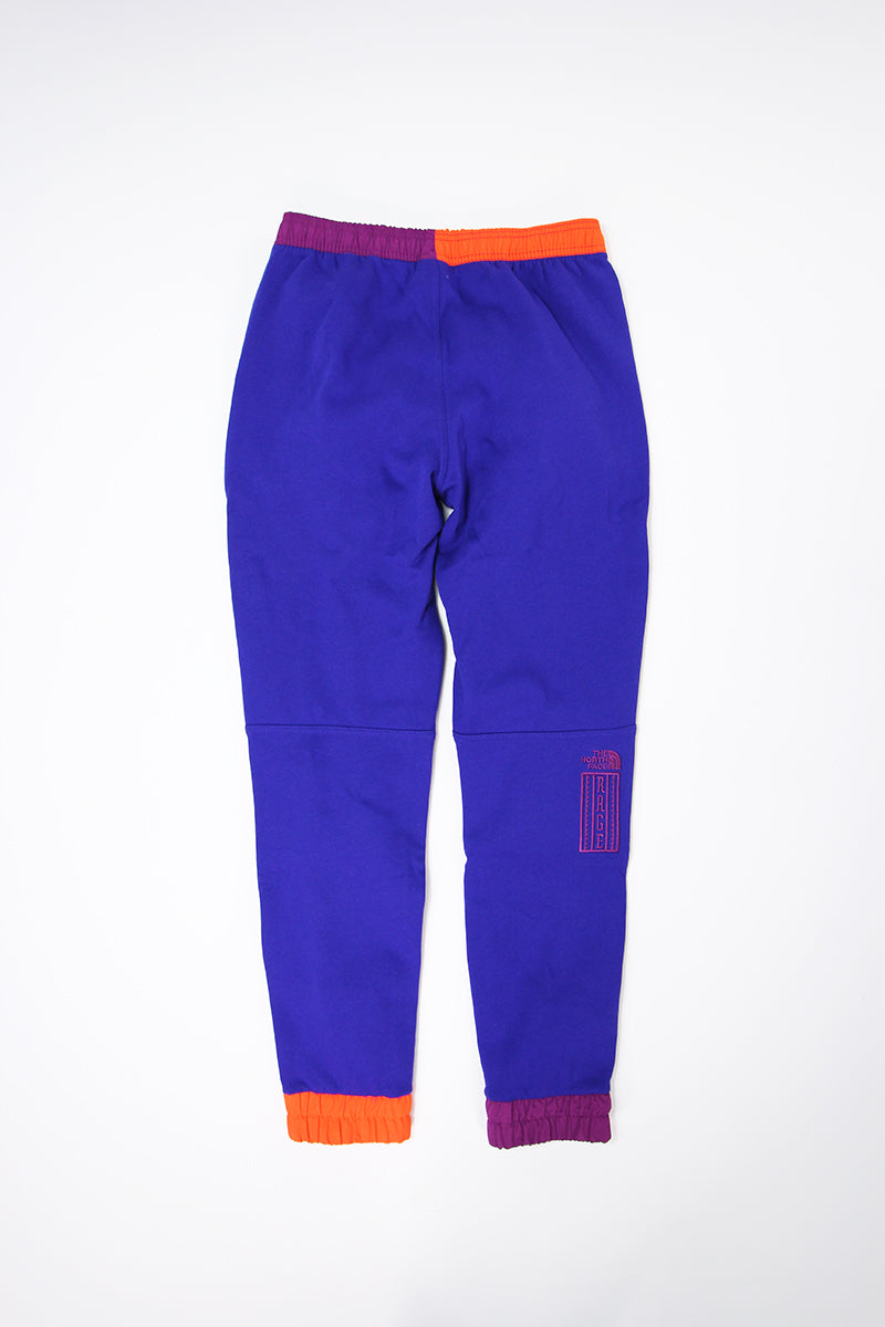 The North Face - Rage Fleece Hose 92 in Blue - T93MJ29QX