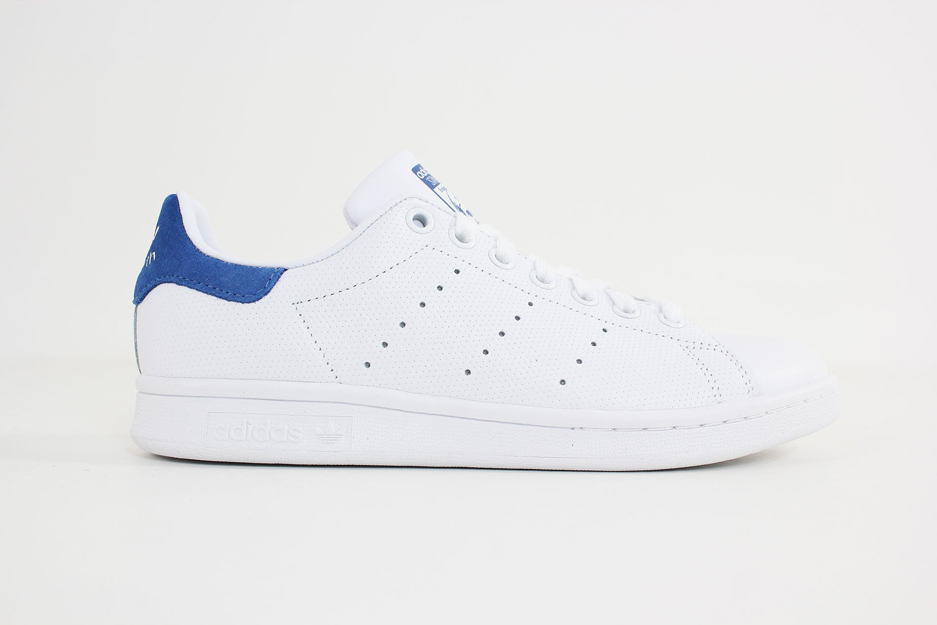 9fe28fc7eb29d ... coupon for adidas stan smith ftwr white ftwr white trace royal cq2208  19bf5 6a2bf