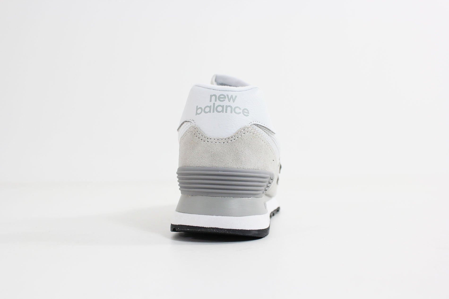 New Balance - WL574EW Women (White)