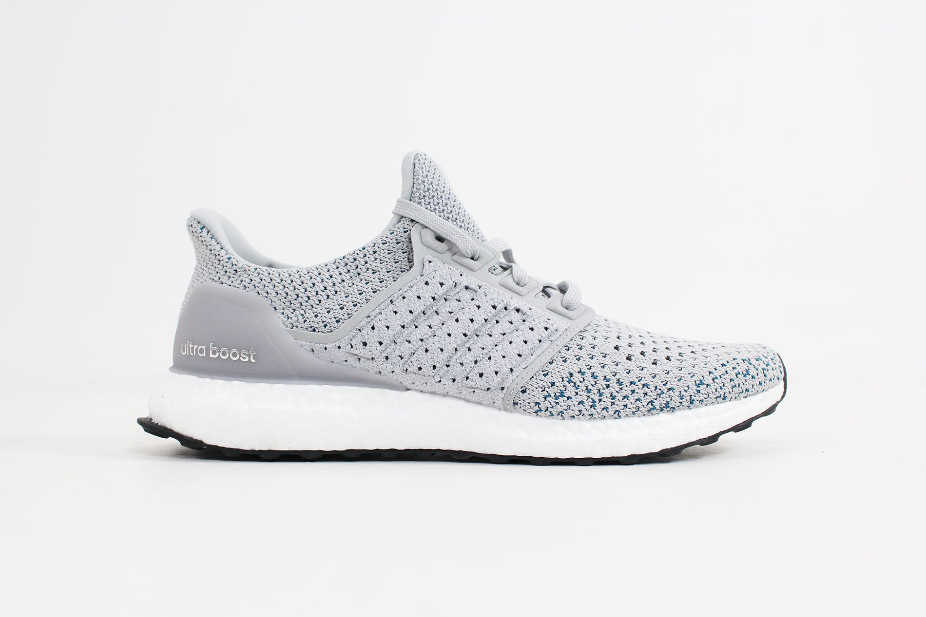 Adidas -Ultraboost Clima (Greytwo/ Gretwo/Reatea) BY8889