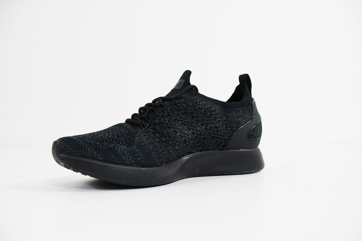 Nike - Air Zoom Mariah Flyknit Racer Women (Black/ Anthracite) AA0521-004