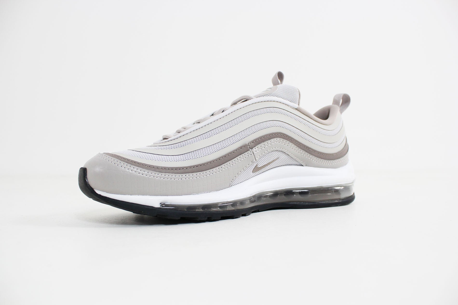 af0fe25ec496 Nike - Air Max 97 Ultra  17 Sev Women (Moon Particle  Sepia Stone -Vast  Grey) AH6806-200