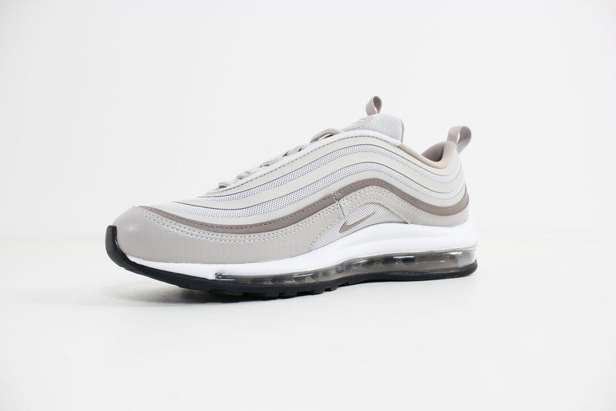 c04930c50135 Nike - Air Max 97 Ultra  17 Sev Women (Moon Particle  Sepia Stone