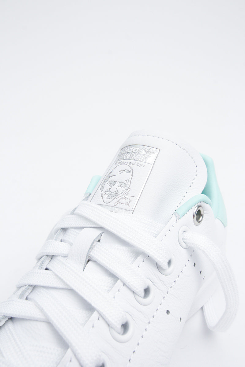 Adidas - Stan Smith Women (Ftwr White) G27908