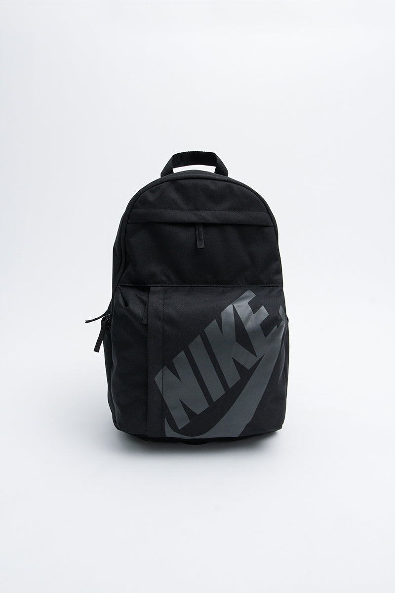 Nike - Elemental Backpack Unisex (black/black/anthracite) BA5381-010