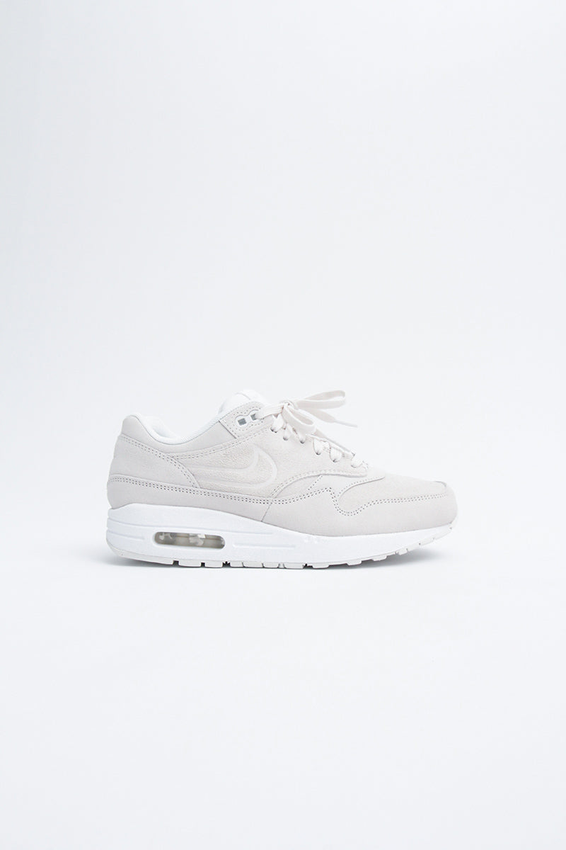 Nike WMNS Air Max 1 Black Black Summit White Purchaze